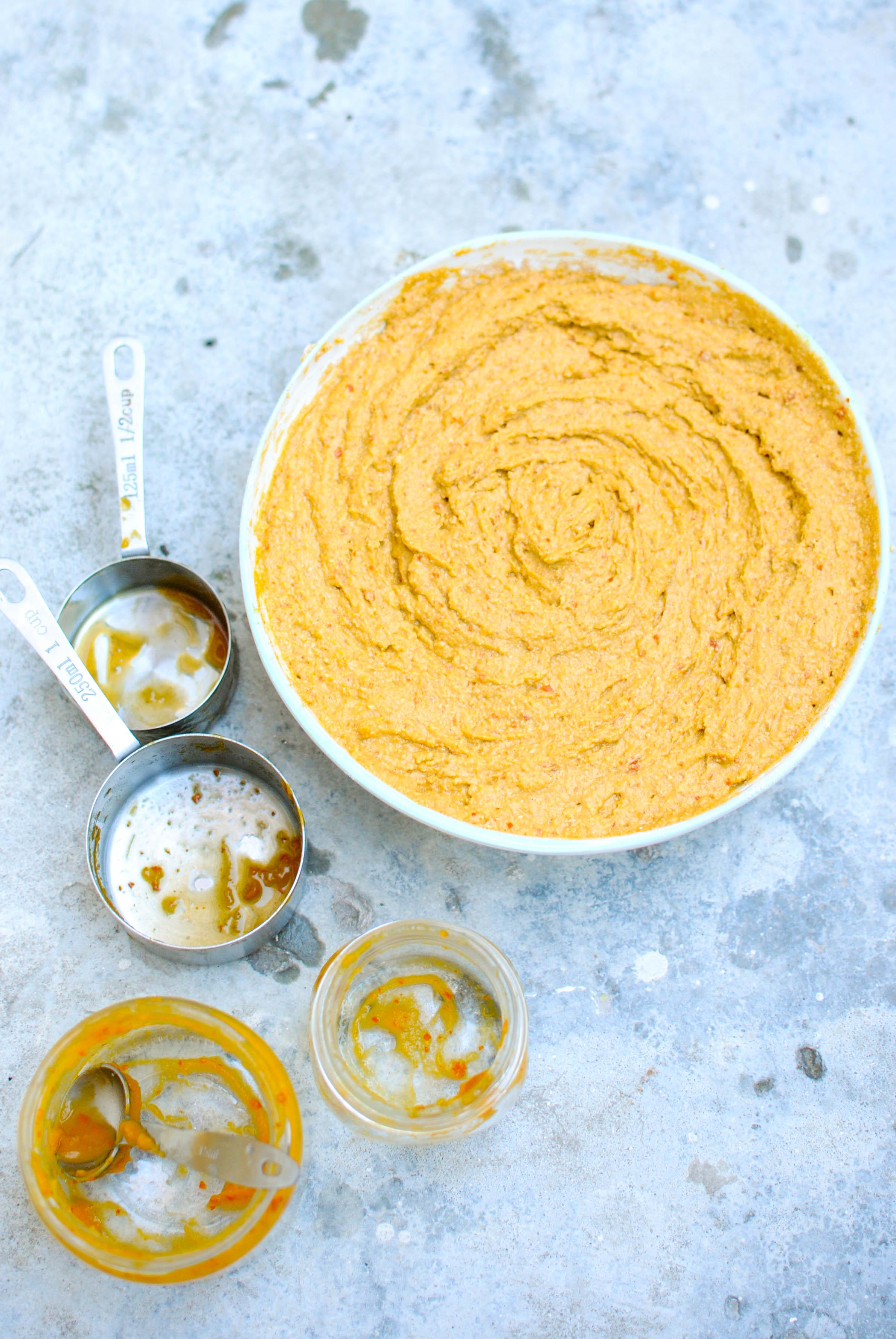 easy yummy pumpkin bread | please consider | joana limao