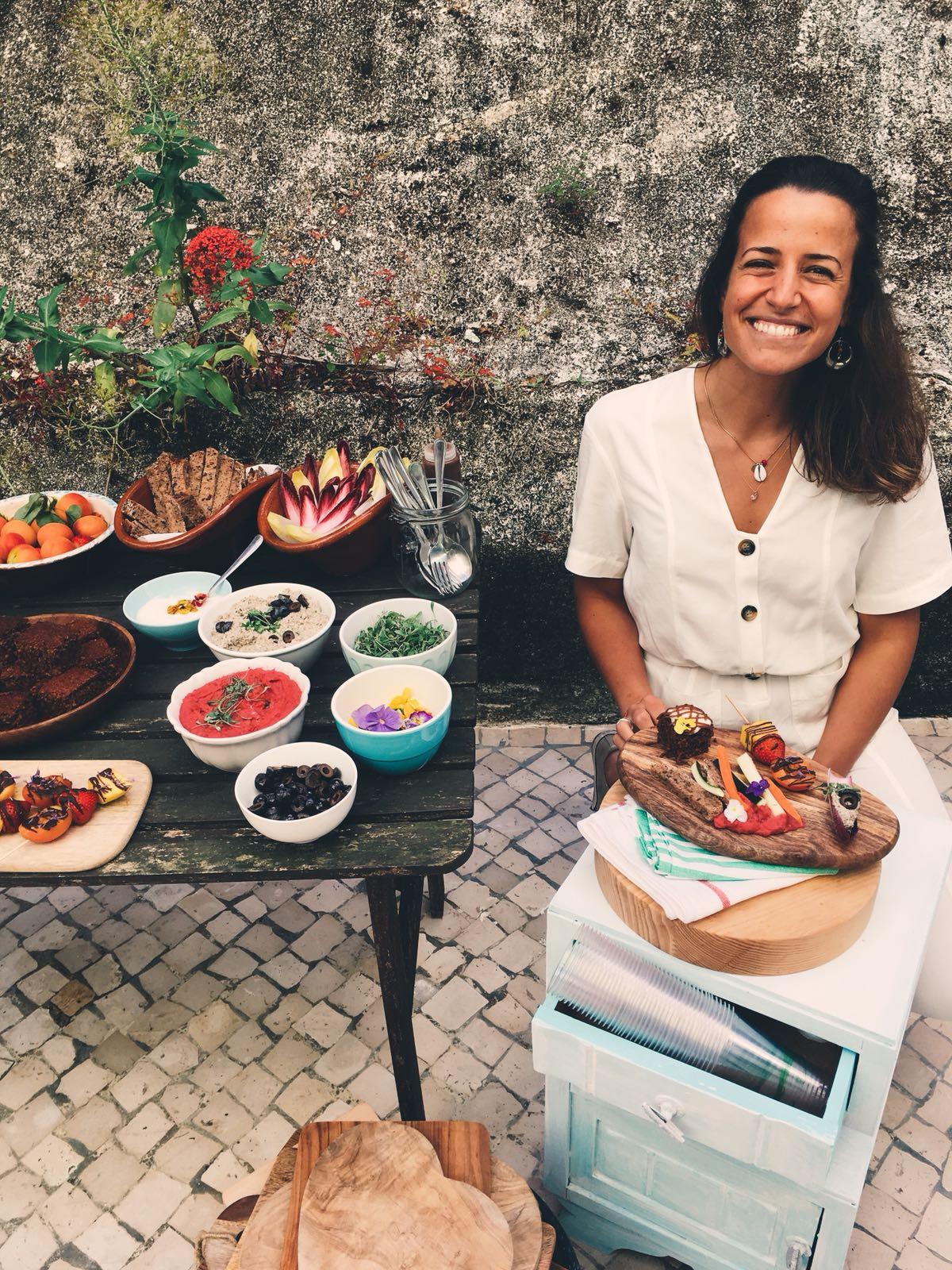 arte no jardim | please consider | joana limao
