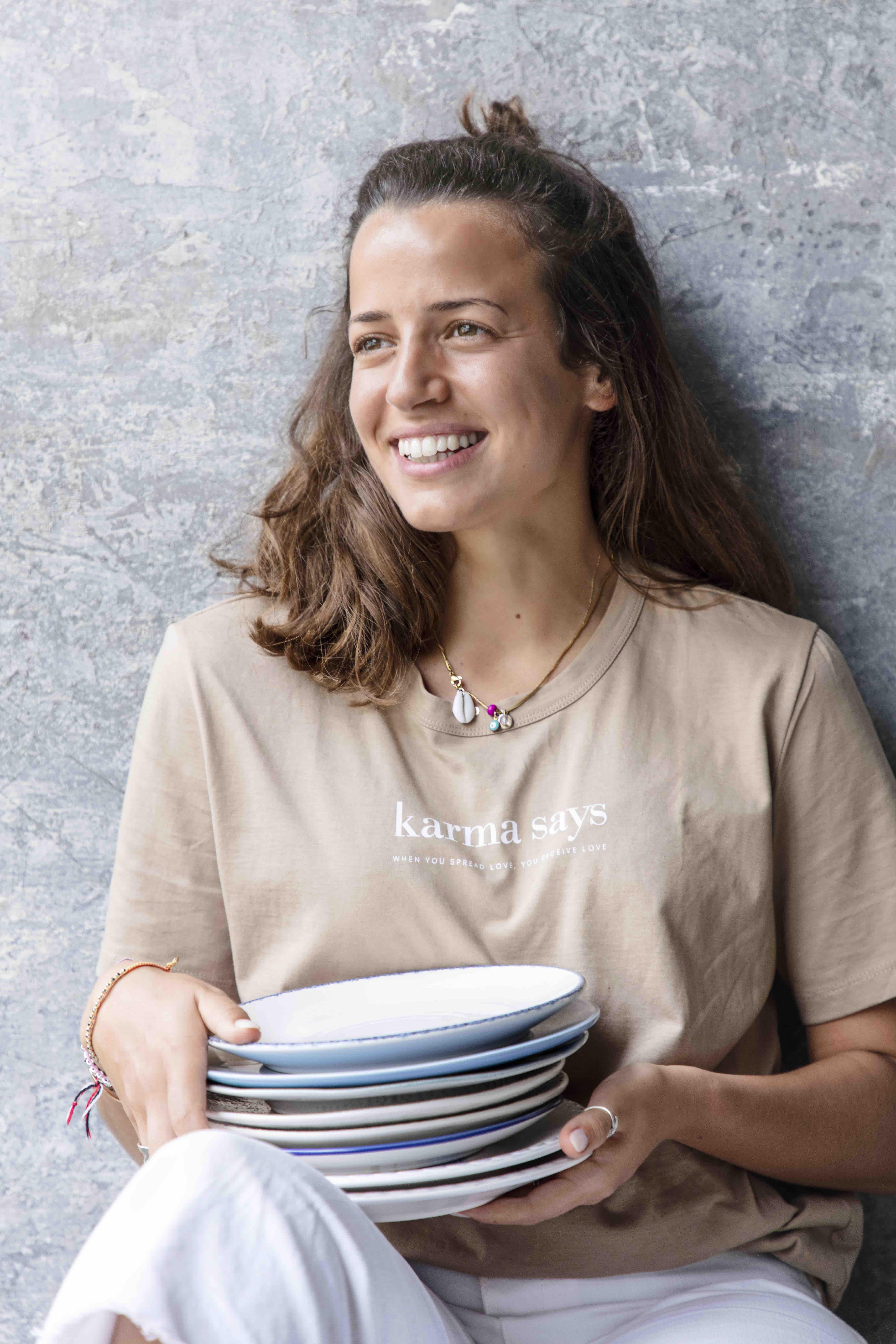 stress free cooking playlist | please consider | joana limao