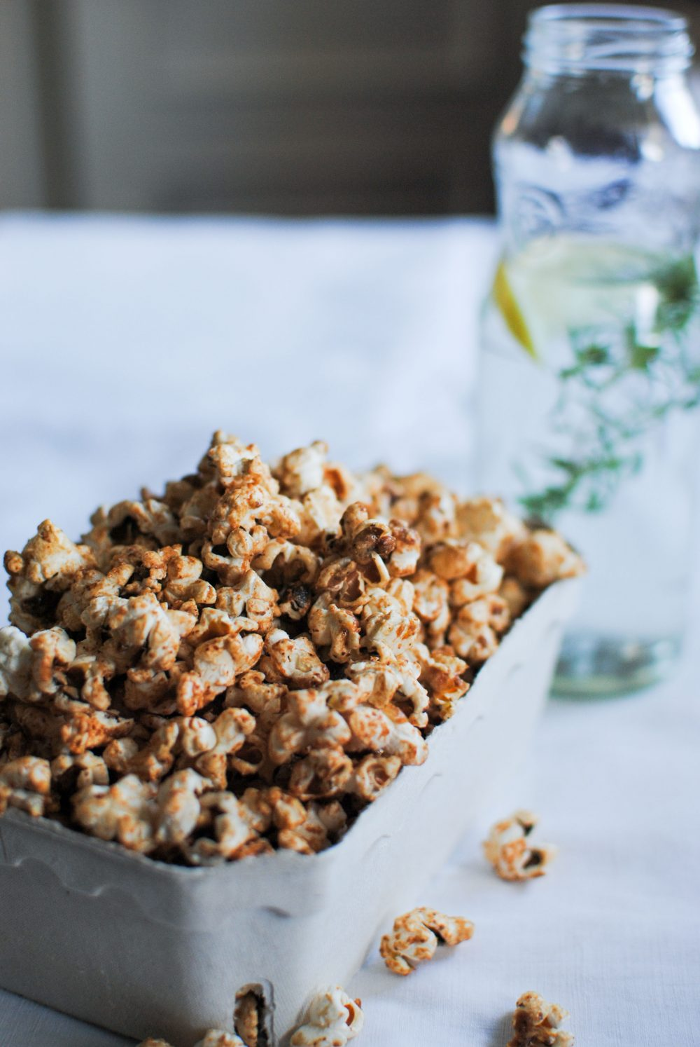 pipocas de caramelo salgado | please consider | joana limao